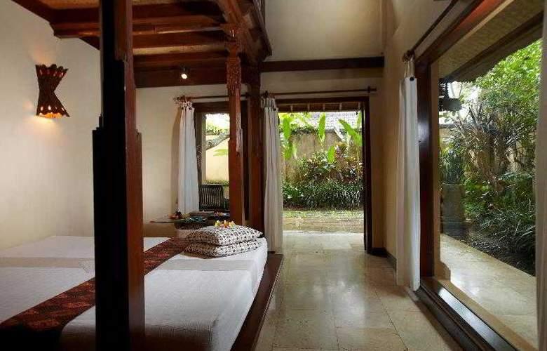 The Sungu Resort And Spa - Room - 23