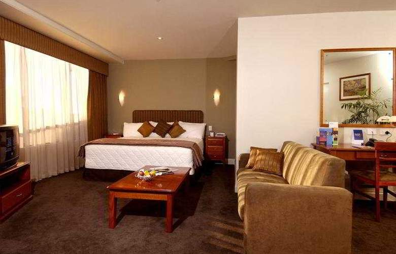 Rydges South Park Adelaide - Room - 3