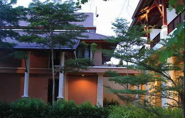 Villa Apsara - Hotel - 6