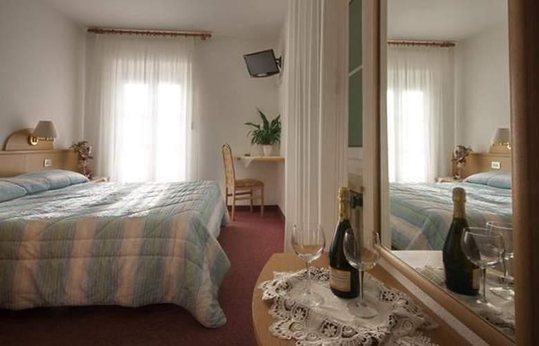Cima Undici - Hotel - 3