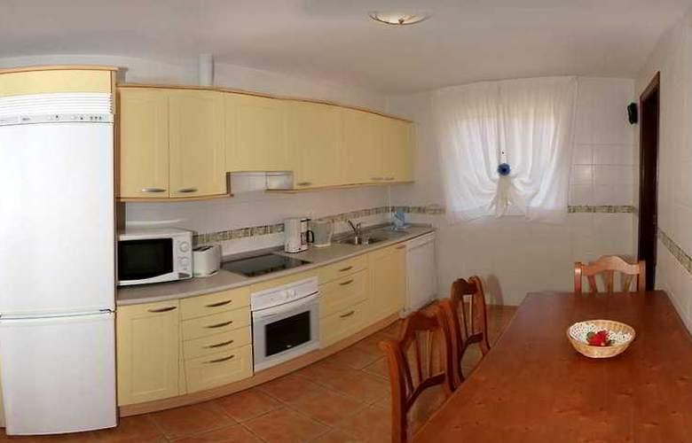 Villas Corralejo - Room - 5