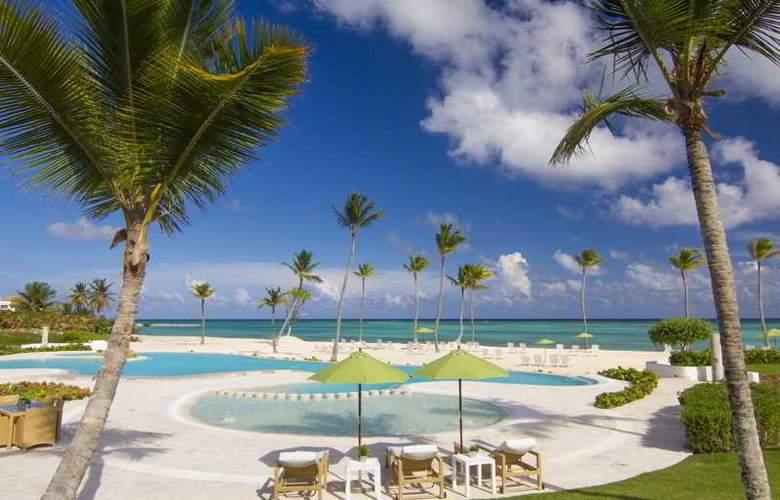 Punta Palmera - Cap Cana - Hotel - 0