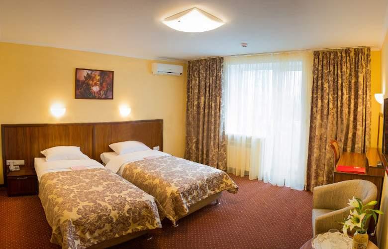 Bratislava - Room - 4