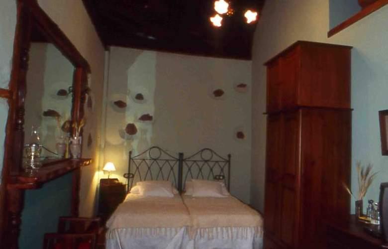 Orotava - Room - 5