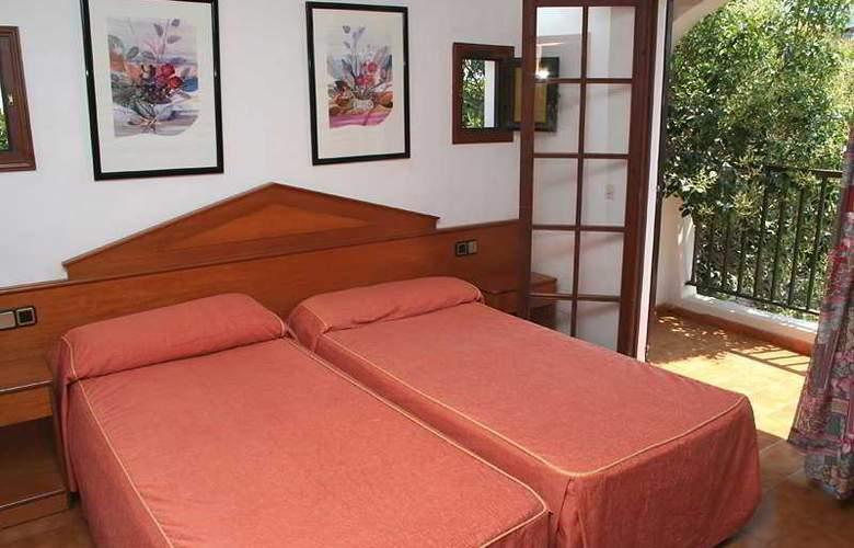 Siesta Mar - Room - 4