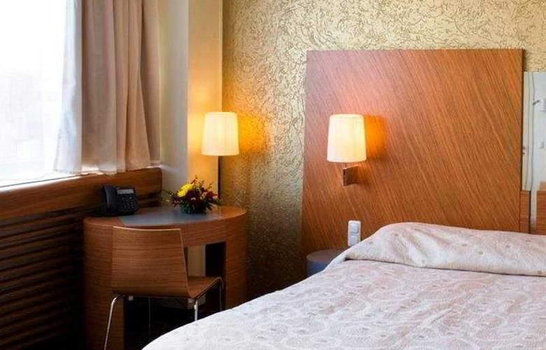 Tallink City - Room - 3