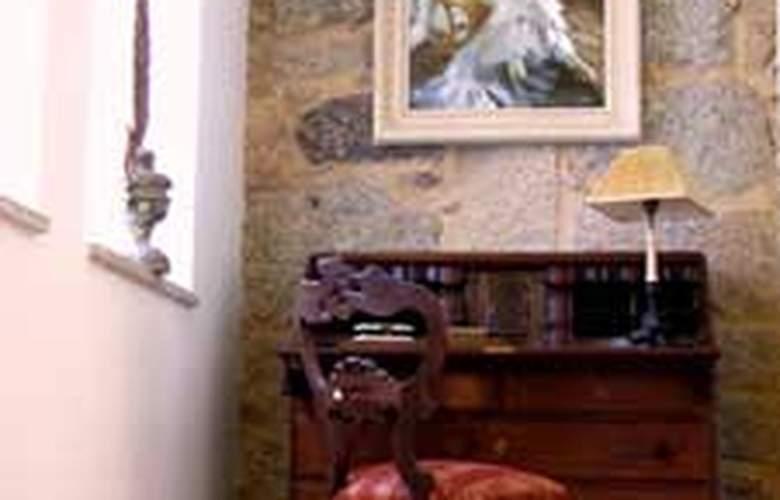 Casa da Sé - Hotel - 4