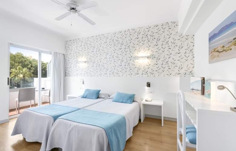 Metropolitan Juka Playa  - Room - 1
