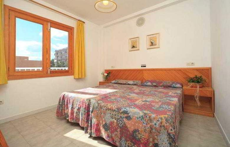 Mar Brava - Room - 2