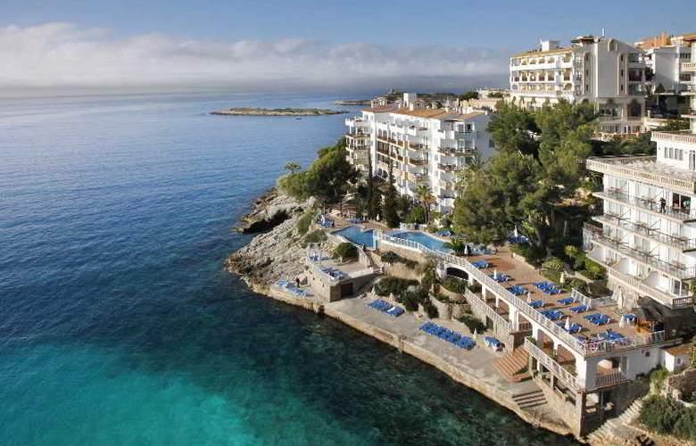 Roc Illetas - Hotel - 9