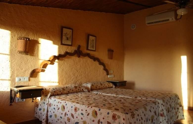 El Cortijo - Room - 7