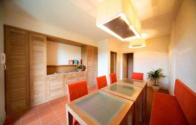 Casa Vacanze Massoni - Room - 6