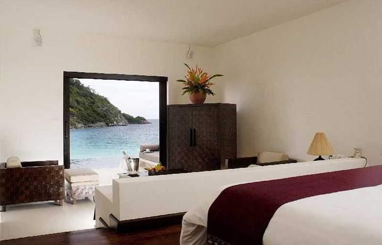 Racha Phuket - Room - 4