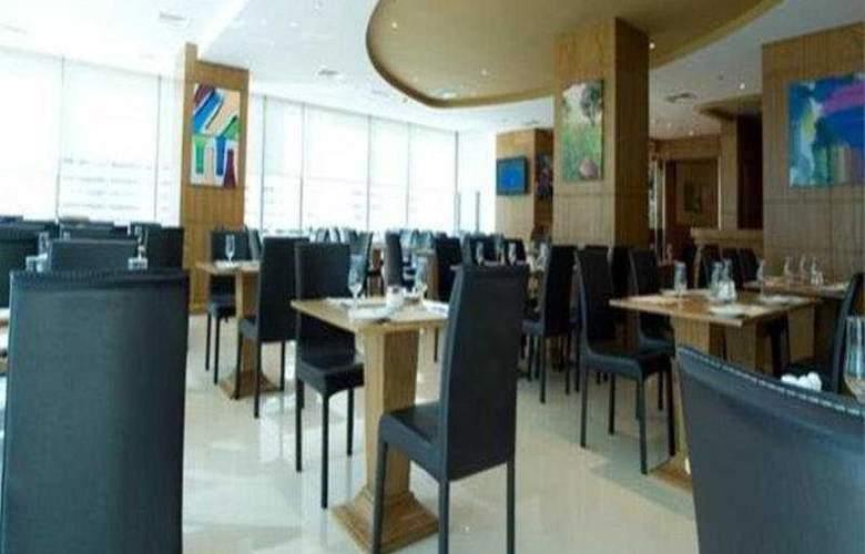 Byblos - Restaurant - 8
