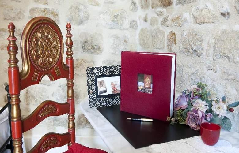 Le Case Dello Zodiaco - Room - 14