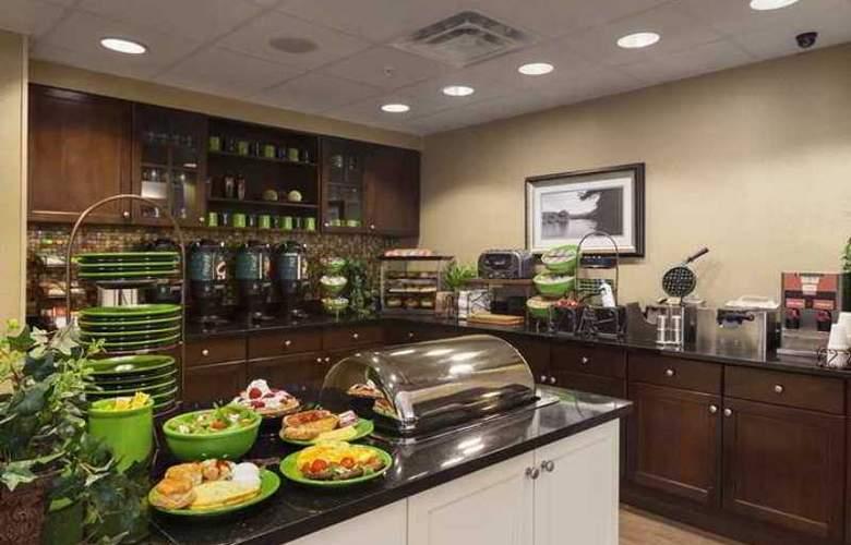 Homewood Binghamton/Vestal - Hotel - 3