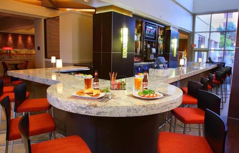 Marriott Minneapolis Southwest - Hotel - 2