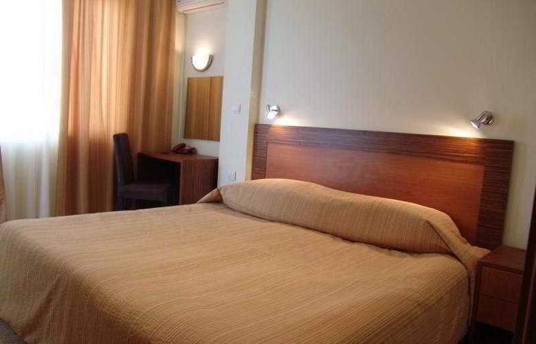 Strandzha - Room - 5