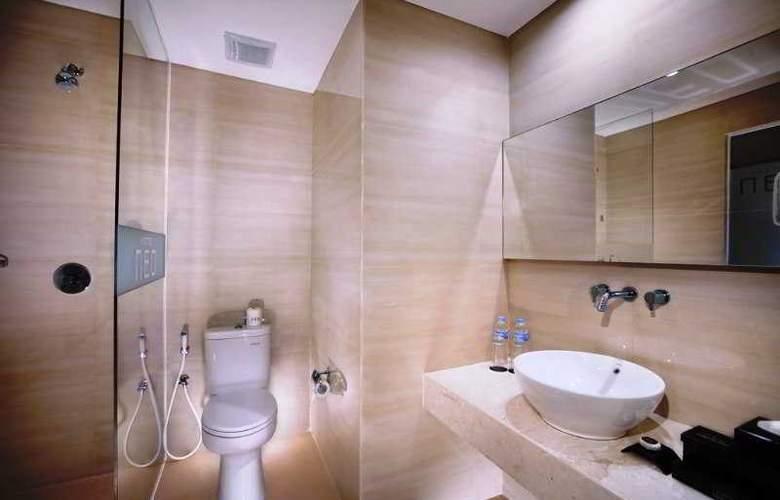NEO Denpasar - Room - 12