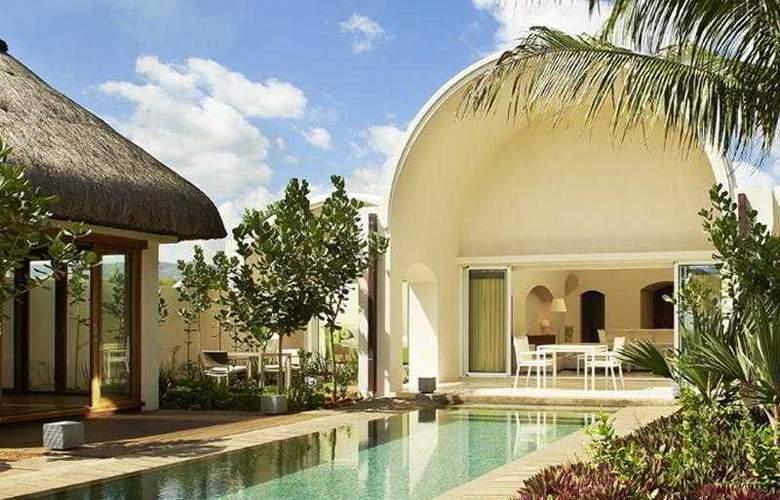 So Sofitel Mauritius - Hotel - 18