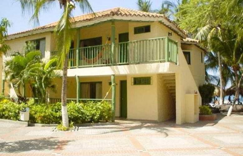 Estelar Santamar Hotel & Centro de Convenciones - Hotel - 0