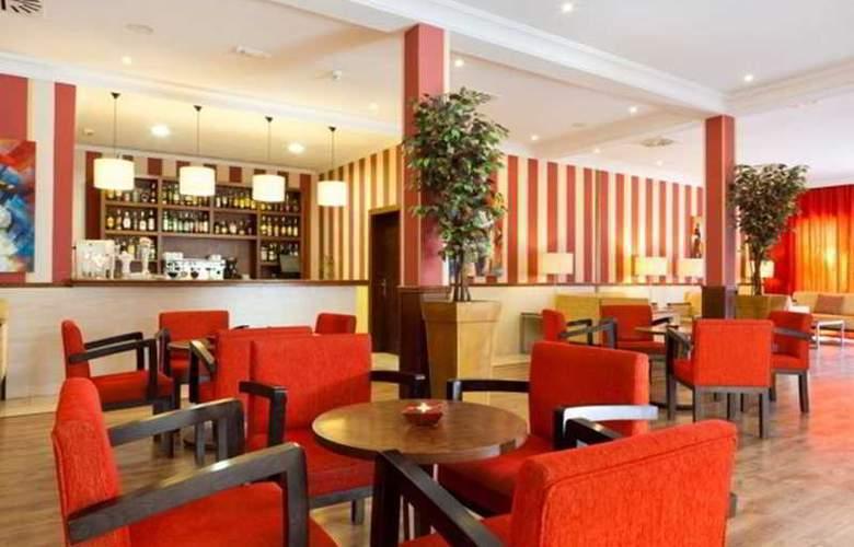 Gran Castillo Tagoro Hotel & Resort - Hotel - 5