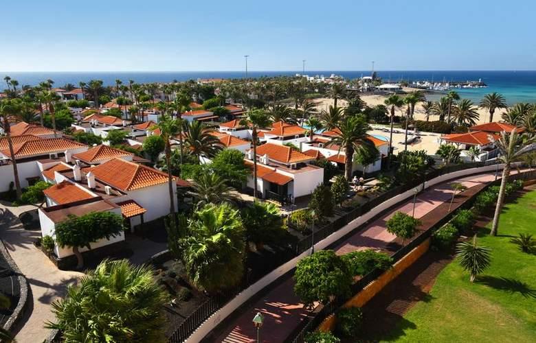 Barceló Castillo Beach Resort - Hotel - 10
