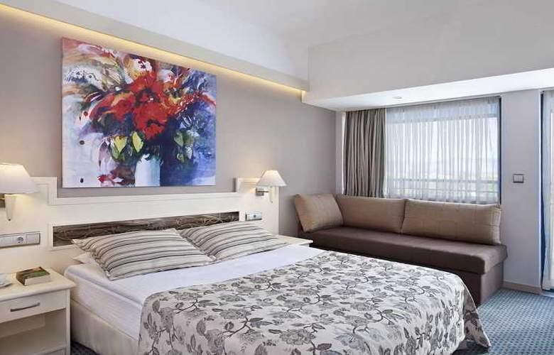 Sunrise Park Resort & Spa - Room - 24