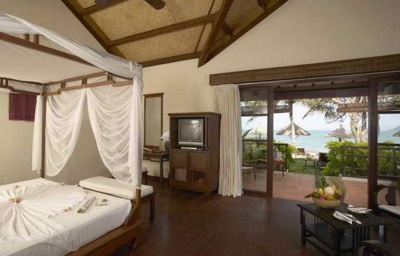 Evason Ana Mandara Resort Nha Trang - Room - 3