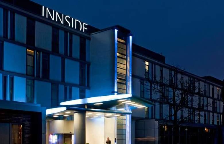 Innside Bremen - Hotel - 7