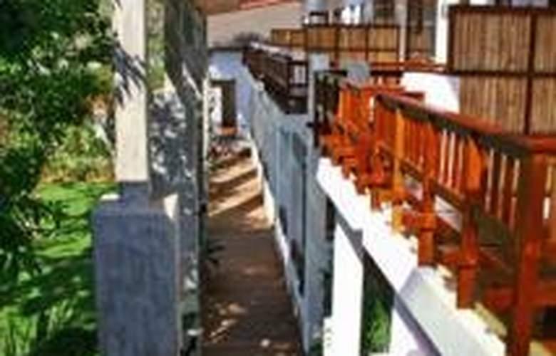 Duangjai Resort - General - 1