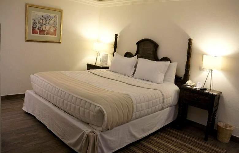 La Morada - Room - 20
