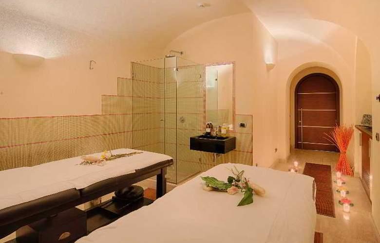 Livorno Grand Hotel Palazzo - Sport - 32