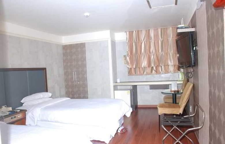 Dongdaemun - Room - 7