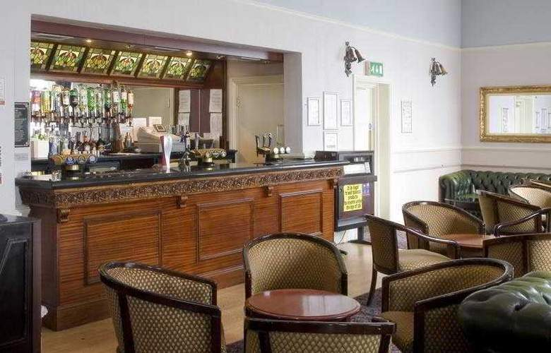 Grand Hotel Llandudno - Bar - 1