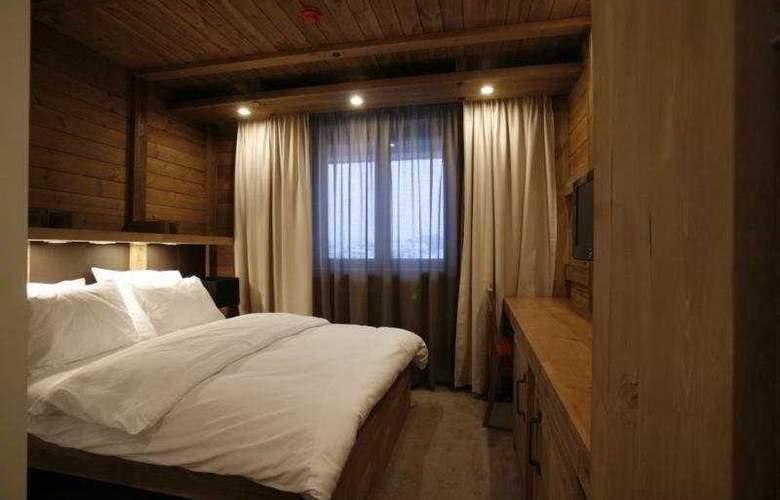 Lipka - Room - 5
