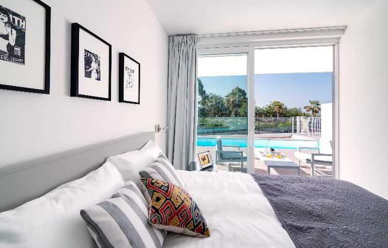 Baobab Suites - Room - 15