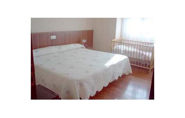 La Xana - Room - 0