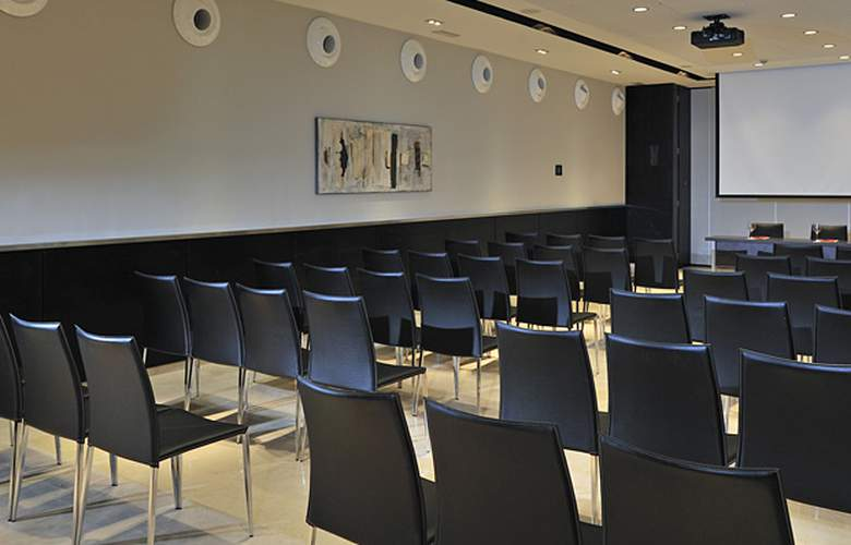 Sol Principe - Conference - 5