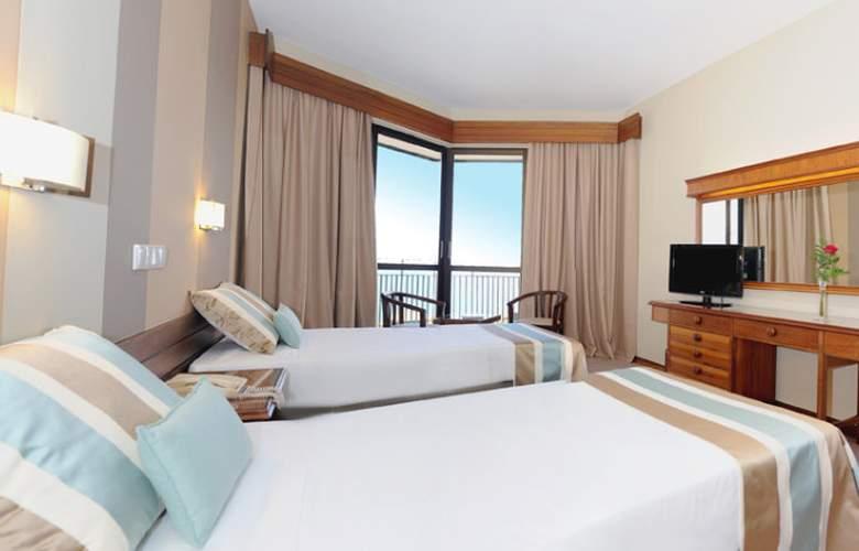 Enotel Quinta Do Sol - Room - 3