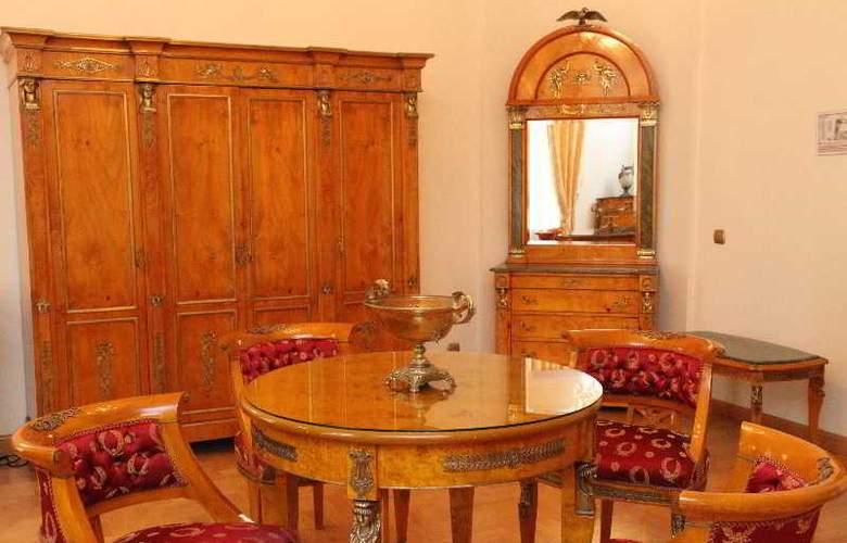 St George Residence - Room - 7