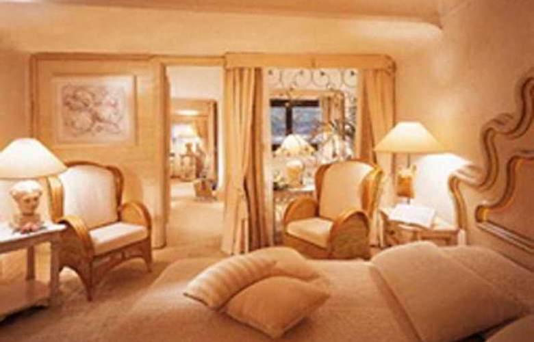 Grand Hotel Atlantis Bay - Room - 2