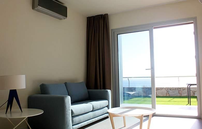 Riviera Vista - Room - 1