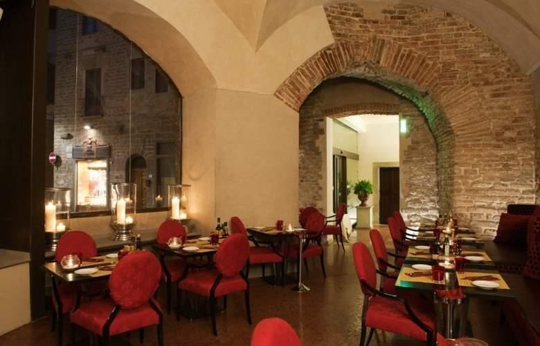 Brunelleschi - Restaurant - 12