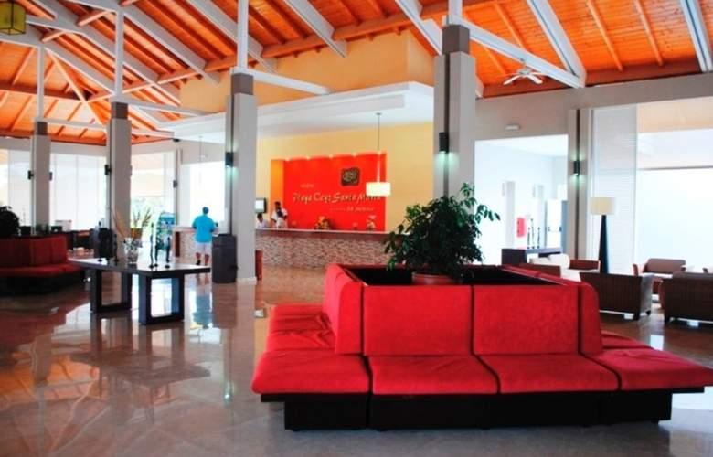 Playa Coco - Hotel - 4