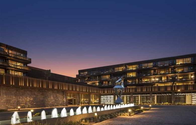 Maxx Royal Kemer Resort - General - 1