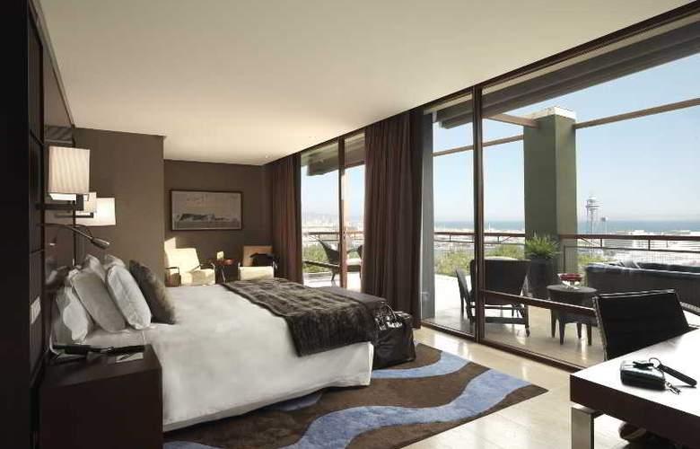 Miramar - Room - 26