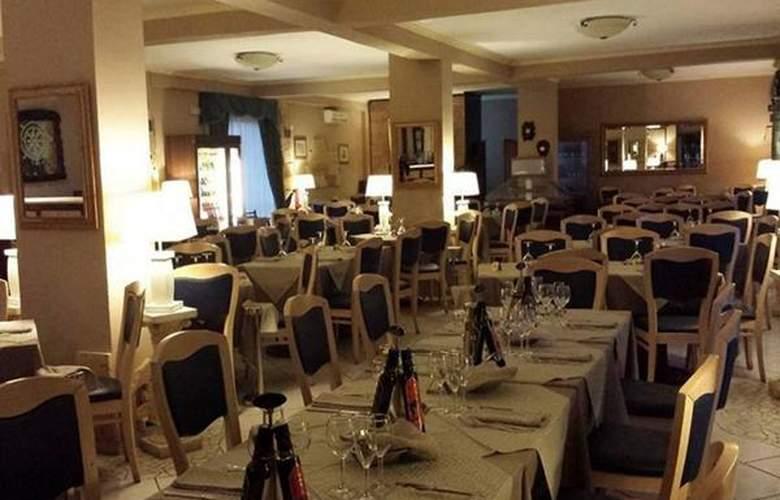 Conchiglia Azzurra Resort & Wellness Spa - Hotel - 2