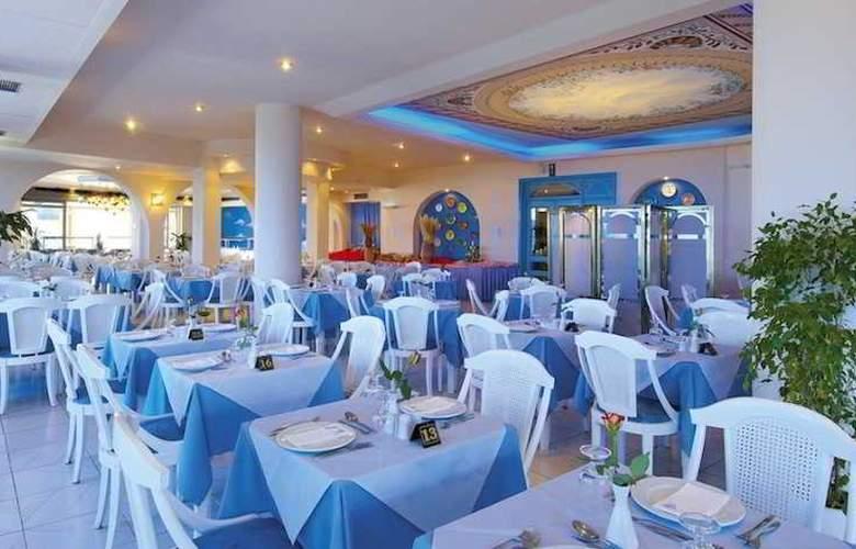 Rethymno Mare - Restaurant - 10