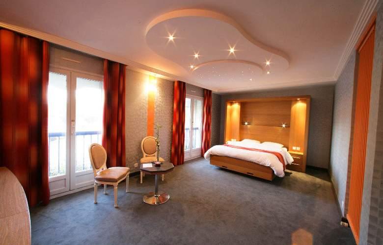 Le Fruitier - Room - 2
